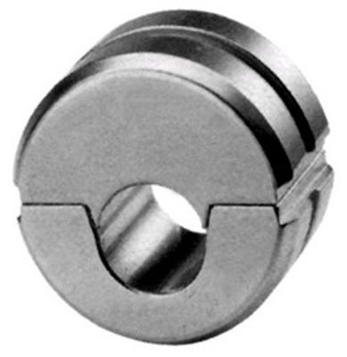 Круглые пресс-формы для проводов с секторальным сечением Haupa 216926