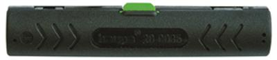 Инструмент для снятия изоляции Haupa 200636
