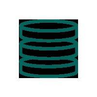 Owen OPC Server