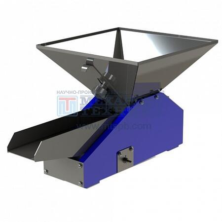 Питатель электровибрационный ПЭ-1 (294ПТ)