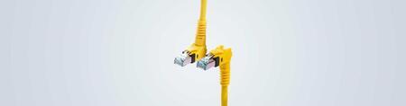 Системные кабели RJ45