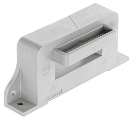 Датчики тока HCME – датчики для сильных токов