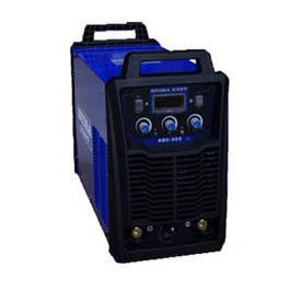 Аппарат сварочный BRIMA ARC-505-BEST