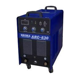 Аппарат сварочный BRIMA ARC-630