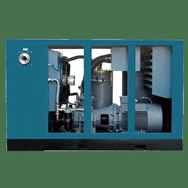 Компрессор Dali ED-39/24 ( 450KW, 39м3/мин, 24 атм. SKY2-40-D) винтовой электрический высокого давле