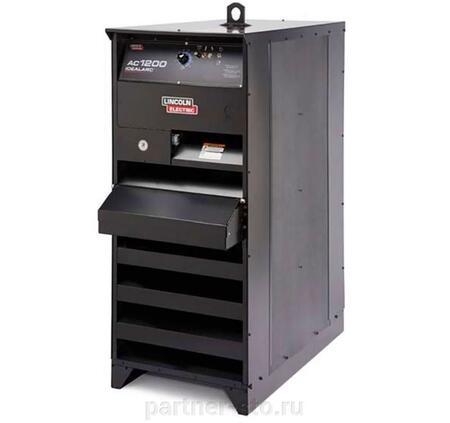 Сварочный полуавтомат Lincoln Electric Idealarc AC-1200