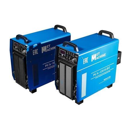 PCA-400 IGBT аппарат воздушно-плазменной резки с водяным охлаждением