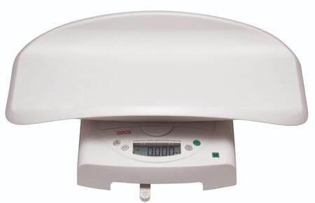 Весы для новорожденных Seca 383