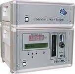 ВТМ-МК исполнение 1 - влагомер трансформаторного масла (BTM-MK)
