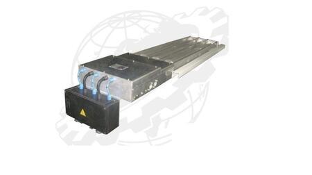 SLIMCURE - УФ модули с жидкостным охлаждением
