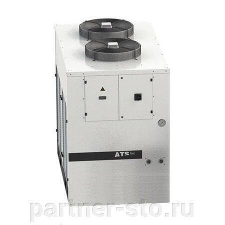 Промышленный чиллер CGW 1280 ATS Промышленный чиллер CGW 1280