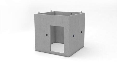 Купить шахту лифтов ШЛГП 63с-14-1