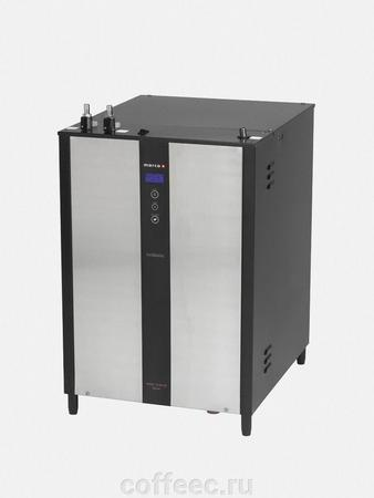 Marсo Ecosmart UC45 8.4 kw, Водонагреватель, кипятильник, подстоечный с LCD дисплеем и подключением к воде