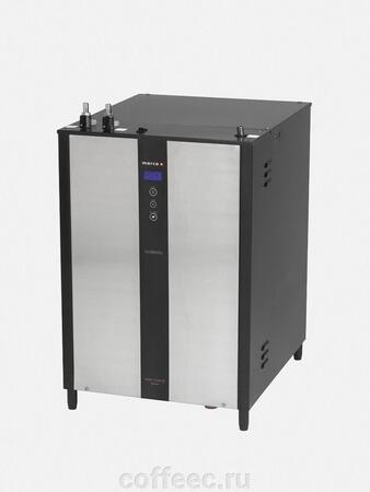 Marсo Ecosmart UC45 2.8 kw, Водонагреватель, кипятильник, подстоечный с LCD дисплеем и подключением к воде