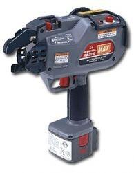 Пистолет для вязки арматуры MAX RB217