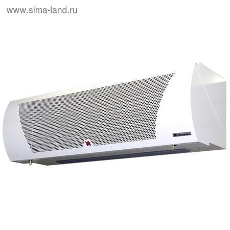 Тепловая завеса quot;Тепломашquot; КЭВ-12П4041Е, 12000 Вт