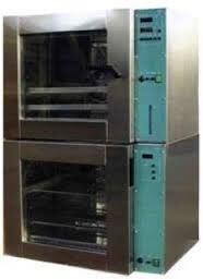 Комлект хлебопекарного оборудования КОХП
