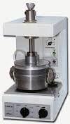 Устройство для механизированного отмывания клейковины У1-МОК-1МТ с бачком для воды