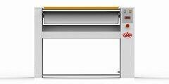 Гладильный каток GMP 100.20 (220В)