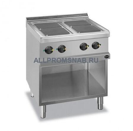 Плита электрическая Apach APRE-77P