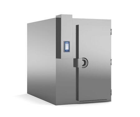 Шкаф шоковой заморозки IRINOX MF 350.2 2T PASS-THRU RWT/РАЗОБР.