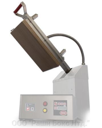 Принадлежности и аксессуары к гриль-сковороде Mirror Clam+E