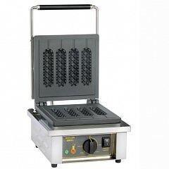 Аппарат для хот-догов ROLLER GRILL GES80