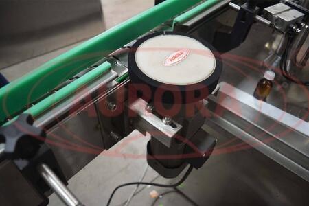 Делительный диск ДД-100