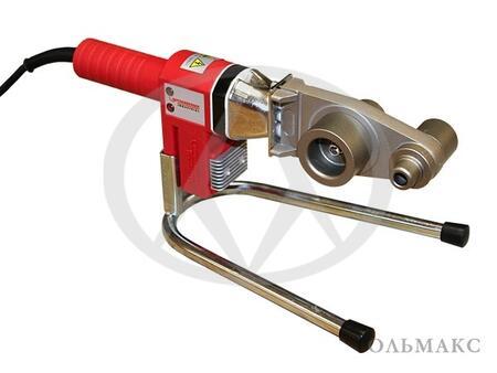 Ручной аппарат ROTHENBERGER ROWELD P 40 T 36051 (Ротенбергер Ровелд P 40 T) для раструбной сварки пластиковых труб 20-40 мм