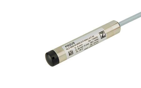ALZ 3920 Малогабаритный погружной датчик уровня