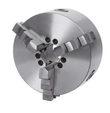 Патрон 3-х кулачковый К11-315/D8, Ø315 мм для станка C6251/6256/С6266A/CQ6280