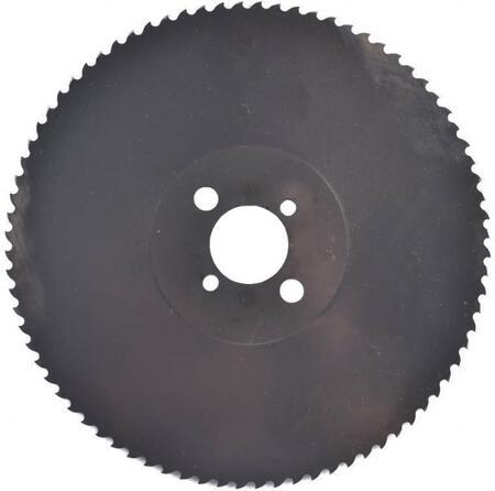 Дисковая пила Stalex HSS 250х2,5х32 Dm05 Vapo 2/8/45+2/11/63 z160 Bw; для стали; S=2÷4мм; Емакс=60мм