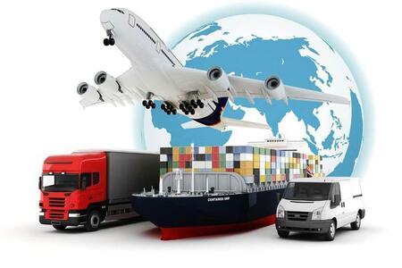 Услуги по доставке любых грузов из Китая