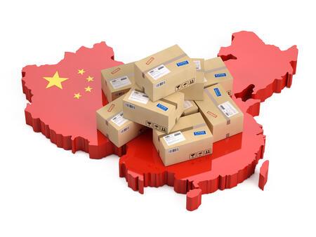 Наша организация занимается поиском производителей на территории Китая (так же закупкой любой категории товаров).
