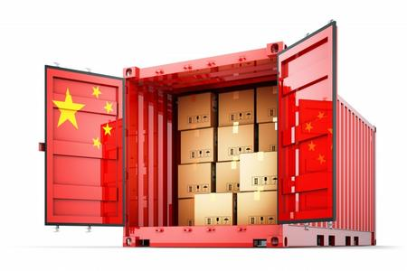 Поиск любого товара от производителя в Китае. Доставка (растаможка) в любой город России.