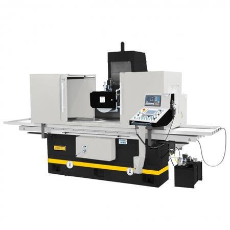 Плоскошлифовальный станок STALEX SG-50160AHD