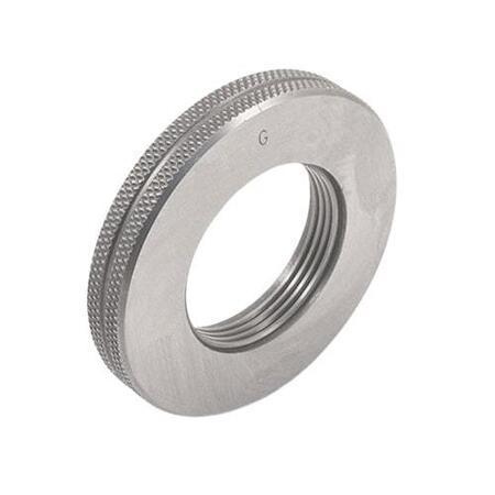 Калибр-кольцо G 2 3/4  B НЕ