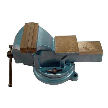 Тиски Слесарные 300 мм (12