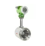Вихревой расходомер высокого давления «ЭМИС-ВИХРЬ 200 ППД»
