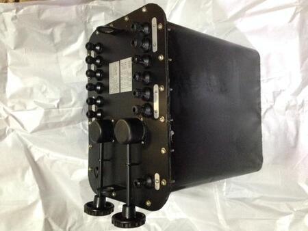 Автотрансформатор РНТ-220-12 24/32А сеть 127/220В