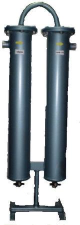 Сепарационно–фильтрационный модуль для очистки сжатого воздухаСФМ-120.2000л/мин.Производство,Продажа