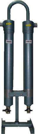 Сепарационно–фильтрационный модуль для очистки сжатого воздуха СФМ-40.660 л/мин.Производство,Продажа