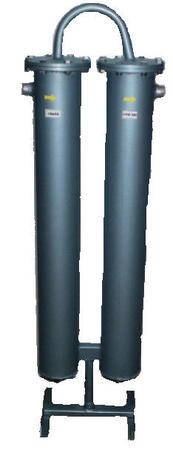 Сепарационно–фильтрационный модуль для очистки сжатого воздухаСФМ-300.5000л/мин.Производство,Продажа