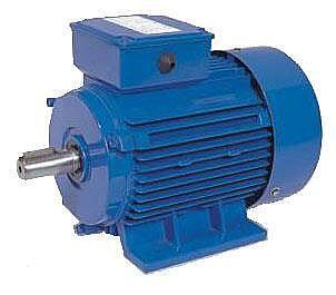 Электродвигатель аир112м2 7,5квт/3000об
