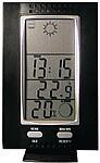 Метеостанция ARM-502 для прогнозирования погоды