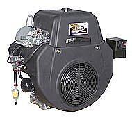 Бензиновый двигатель ROBIN EH63DS Ремонт,сервис,продажа,запчасти.