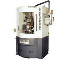 Заточное оборудование для форматно-раскроечных станков BKOE-99