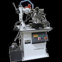 Заточное оборудование для форматно-раскроечных станков VM 1630