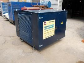 Нагрузочный модуль НМ-1500-К2 (КЭВ-1500-КУ)