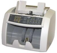 Счётчик банкнот Laurel J-797 SD/UV/MG/IR